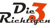 die_3_richtigen