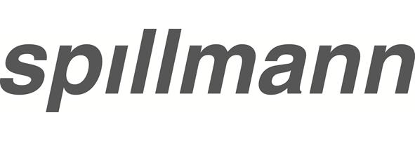 partner_spillmann