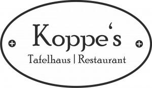 Tafelhaus & Restaurant